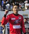 競輪界の至宝・神山雄一郎選手